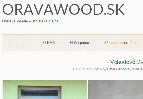 2014-08-14_035734